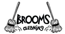 Brooms Cleaning